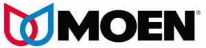 Moen+Logo+3
